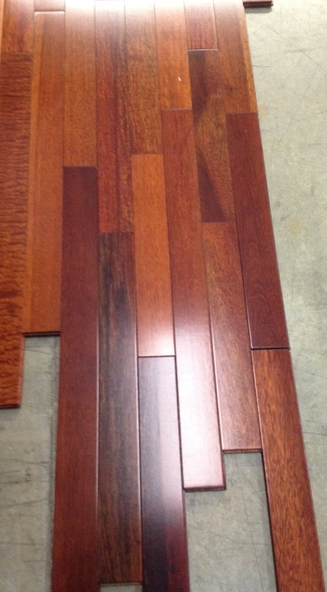 Flooring  Building Supplies for PA MD  NJ
