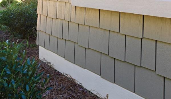 Pvc Board Siding : Certainteed pvc skirtboard fiber cement siding starter