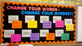 growth-mindset-classroom-on-pinterest-growth-mindset-activities-K1KAfr-quote