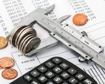 7 Tips for Avoiding Extra Fees
