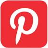 Pinterest-logo-(white-background)_web