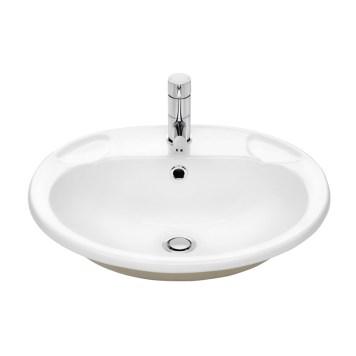 basin-stylus-symphony-vanity