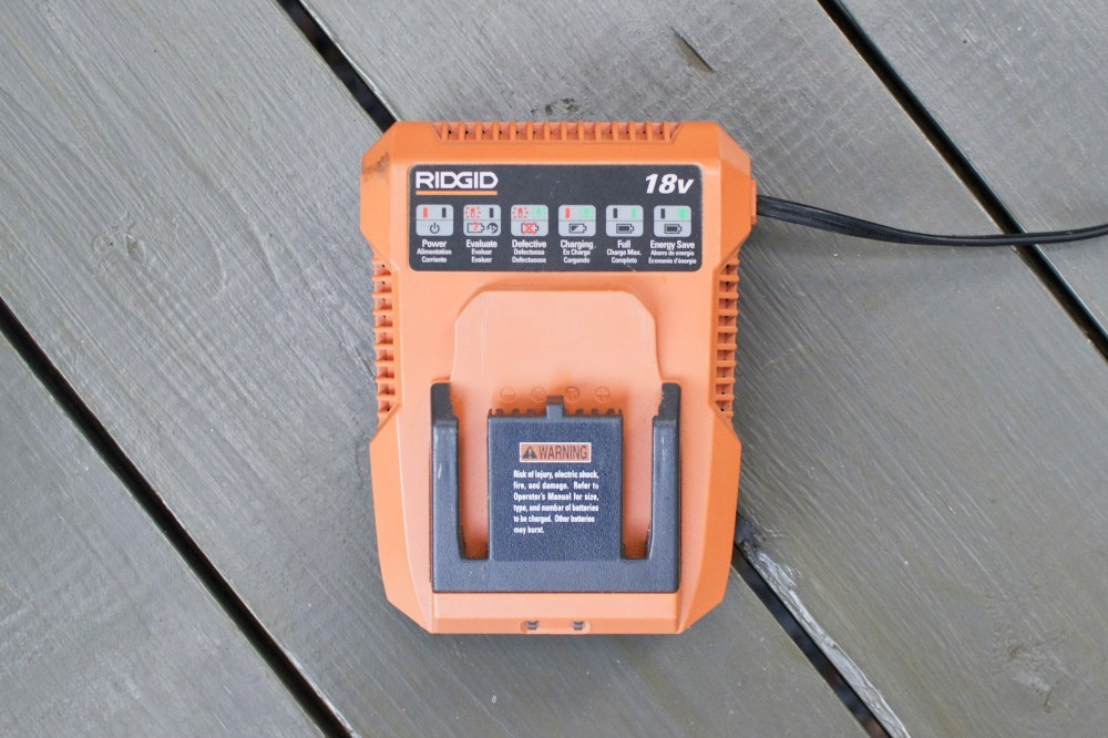 medium resolution of functionally the amount of power your drill has amperes or amps are electrical current ampere hour or ah is the amount of current used by your drill