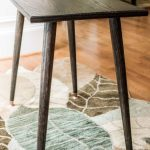 How To Diy Build A Mid Century Modern Side Table Plans Building Our Rez