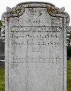 Cemetery 25 Atkins Joseph PHC&M 01