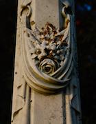 Cemetery 25 Lancy Benjamin I