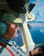 CCNS-PL Airport Aircraft Cessna 172 (1).jpg