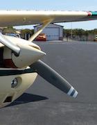 CCNS-PL Airport Garage.jpg