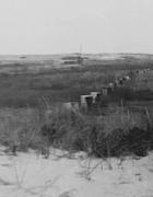 CCNS-PL Airport Landing Field.jpg