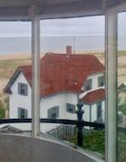 CCNS-RP Light II Keeper's House Perspective Corrected.jpg.jpg