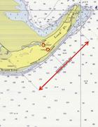 CCNS-WE Measured Mile Center Targets.jpg