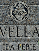 Cemetery 24 Avellar.jpg