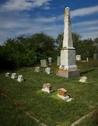 Cemetery 24 Bangs Rosilla PHC&M 75.jpg