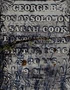 Cemetery 24 Cook George (1).jpg