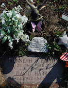 Cemetery 24 Felton-Harris.jpg