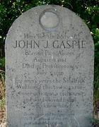 Cemetery 24 Gaspie.jpg