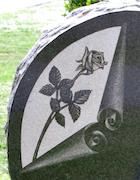 Cemetery 24 Green-Lynch.jpg