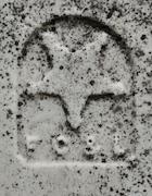Cemetery 24 Knowles Samuel PHC&M 06.jpg