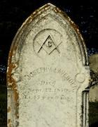 Cemetery 24 Lavender Joseph PHC&M 29 (1).jpg