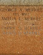 Cemetery 24 Merrill.jpg