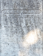 Cemetery 24 Sparks James PHC&M 44