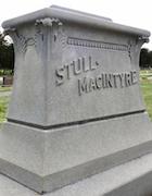 Cemetery 24 Stull David PHC&M 14