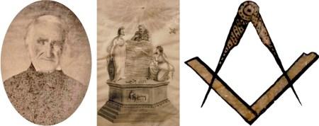 2020 Bradford 119-03 Masonic Origins