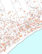 Bradford 200 MAP (1).jpg