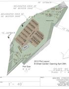 Brown 14R Garden Map.jpg
