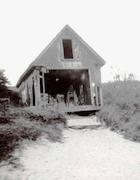 CCNS-BS Peaked Hill Bars Station Boathouse (1).jpg