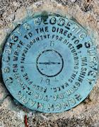 CCNS-BS Peaked Hill Station II-B (3).jpg
