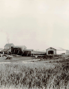 CCNS-HC Nickerson's Oil Works.jpg