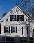 2020 Commercial 066 Front facade 2008