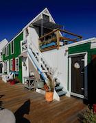 2020 Commercial 073A Building E