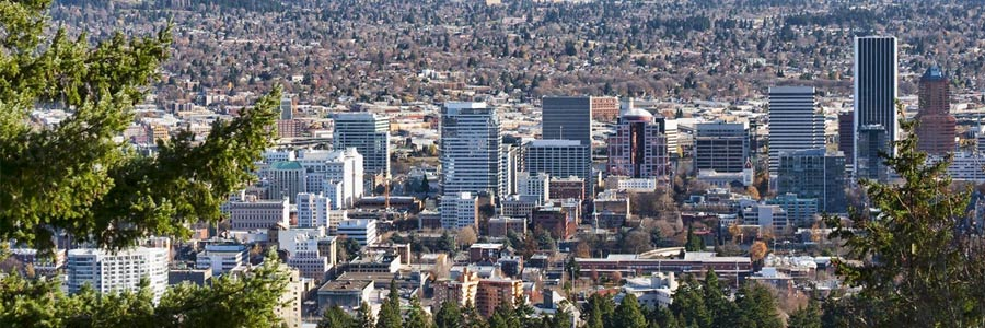 About Us - Pacific Northwest Building Resilience Coalition