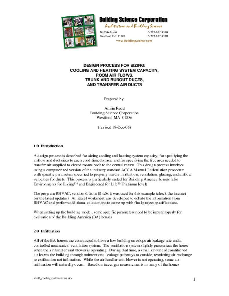 orifice plate sizing calculation pdf