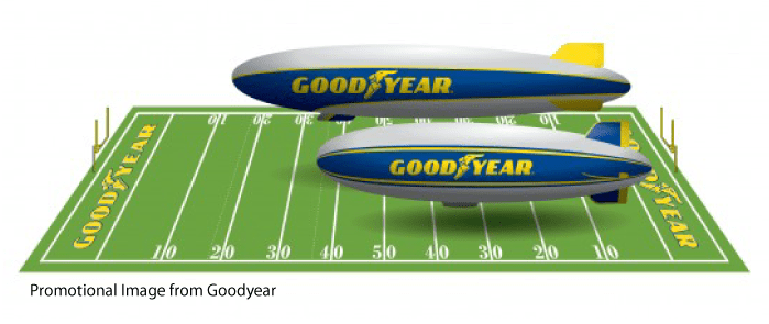 bspeed_2016_12_blimps_oldnew2