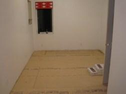 office subfloor2