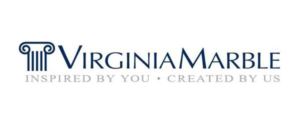 Virginia Marble