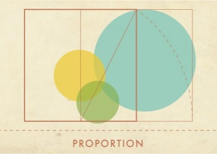 Introduction to Design: Principles of Design  (6/6)