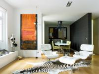 Whats your Interior Design Style?  Building The Perfect Home