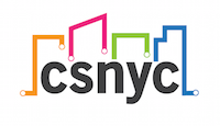 csnyc LOGO low res