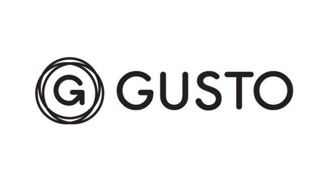 Interview: Gusto (formerly ZenPayroll) - Growth - Saad Shahzad