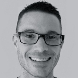BTM Q&A: Outreach.io VP of Sales: Mark Kosoglow Part I