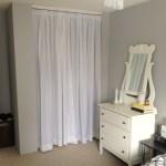 Guest Bedroom Update Reveal Building This Nest