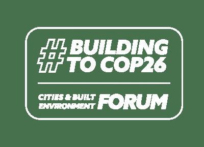 B2COP coalition logo caseWGBC-Building-To_COP26-Logo-Horz-Strapline-BLK copy 3@10x