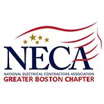 web_NECA Logo