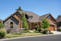 Growth Of Small House Plan - Buildipedia