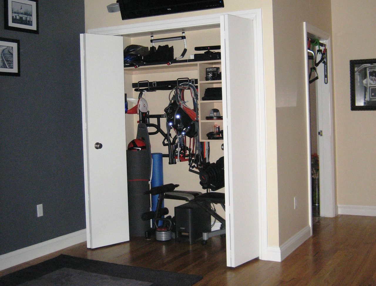 Hgtv Home Designhome Gym Design Ideas   Home Design