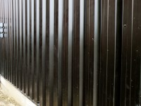 Metal Wall Panels - Buildipedia